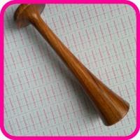 Стетоскоп для беременных деревянный DIMEDA Instrumente GmbH (GERMANY)